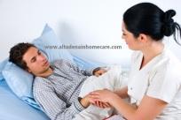 a-1 home care altadena hospice care caregivers